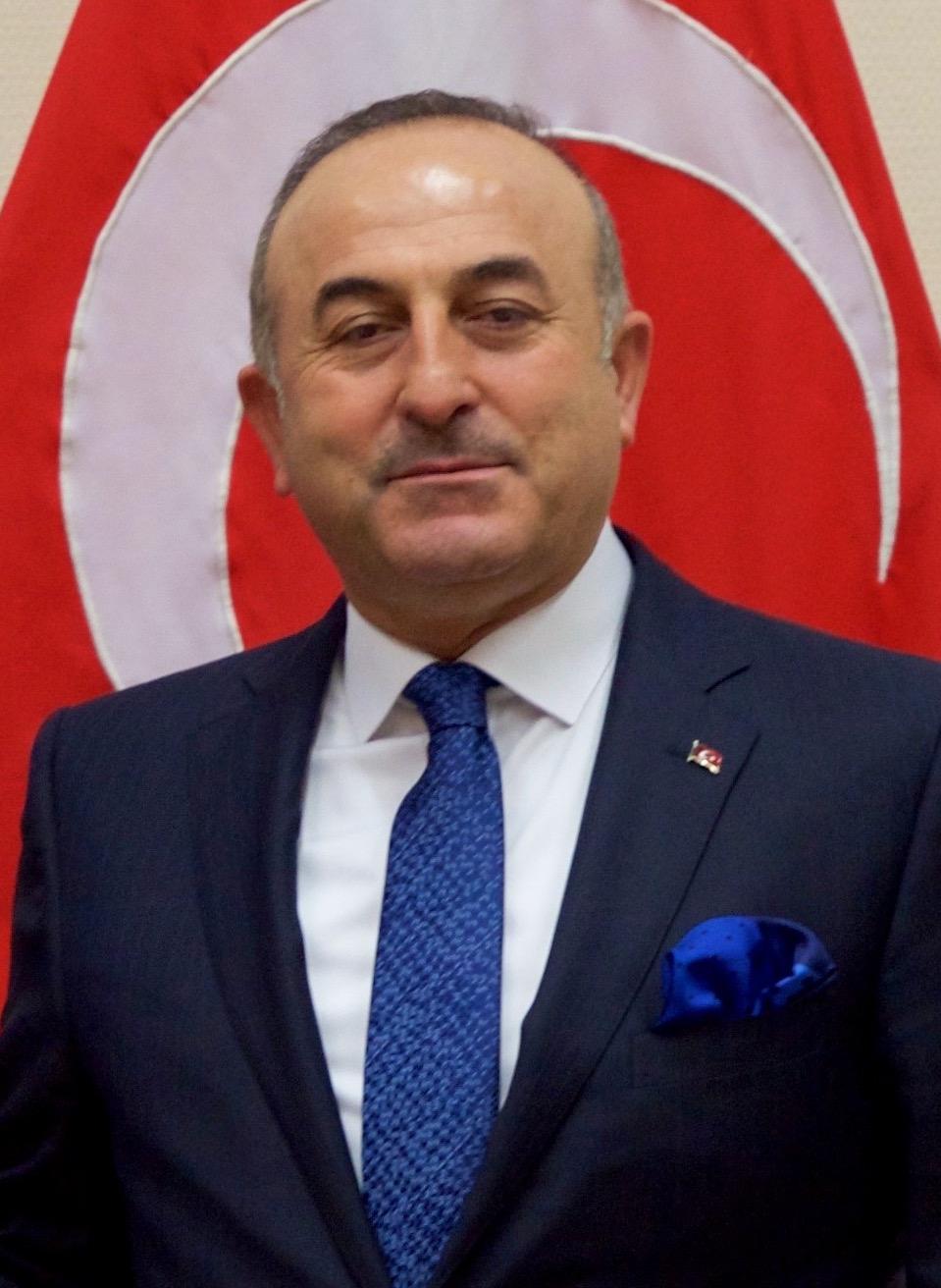 La Turquie accuse la France de se comporter « comme un caïd » en Méditerranée
