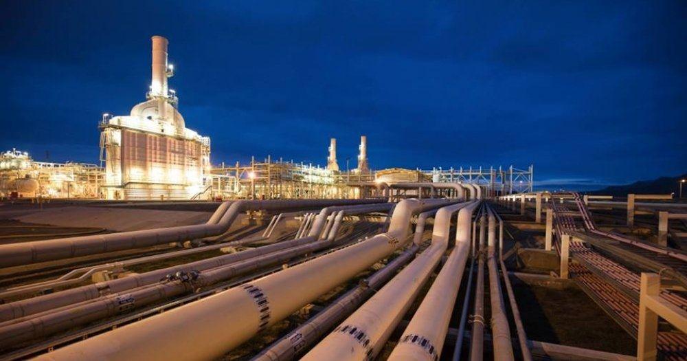 La Turquie fait une découverte importante de gaz de la mer Noire