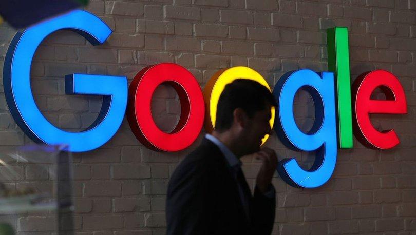 Google va ouvrir un bureau en Turquie conformément à la réglementation des médias sociaux