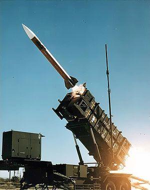 La Russie et la Turquie ont signé un contrat de livraison d'un nouveau lot de missiles sol-air S-400