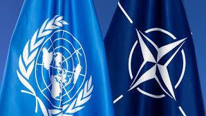 Communiqué de presse concernant la déclaration du Secrétaire général de l'OTAN sur le lancement de réunions techniques entre la Turquie et la Grèce au sein de l'OTAN