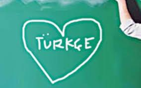 L'Education nationale reprend le contrôle de l'enseignement du turc