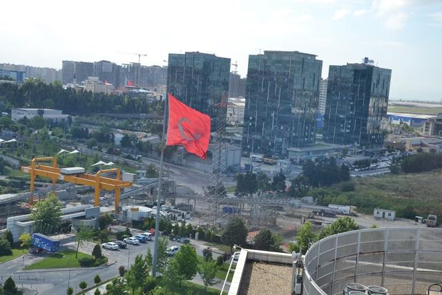 La Turquie creuse son risque d'inflation et de surendettement faute de politique monétaire adaptée