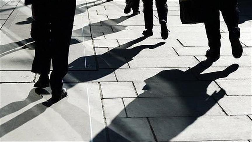 [Turquie] Chômage en juin à 13,4%