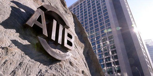Turquie : l'AIIB approuve un prêt de 70 M € pour l'aide à la santé
