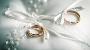 Les fastueux mariages touchés de plein fouet par le virus