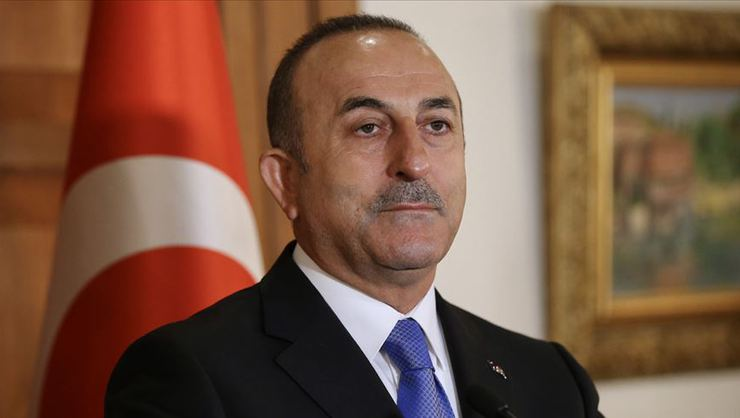 La Turquie et la Russie proches d'un accord de cessez-le-feu et d'une solution politique en Libye