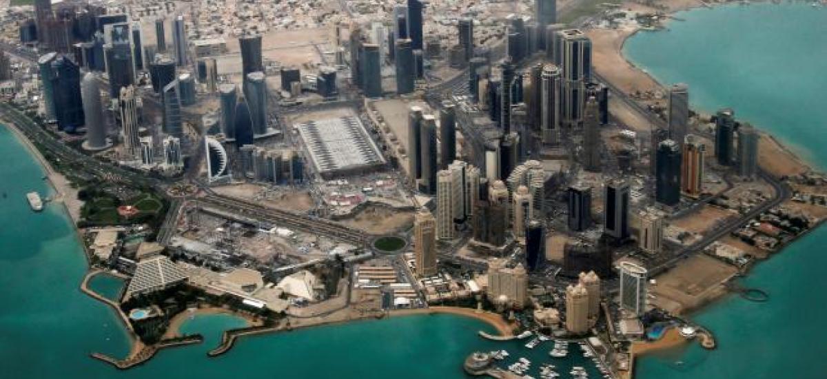 Le commerce Turquie-Qatar atteint 2 milliards de dollars en 2019