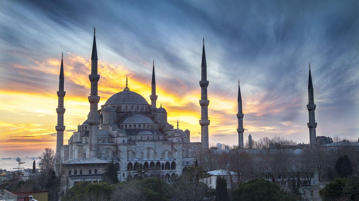 La Turquie gonfle les chiffres du tourisme, selon l'ancien ministre du Tourisme