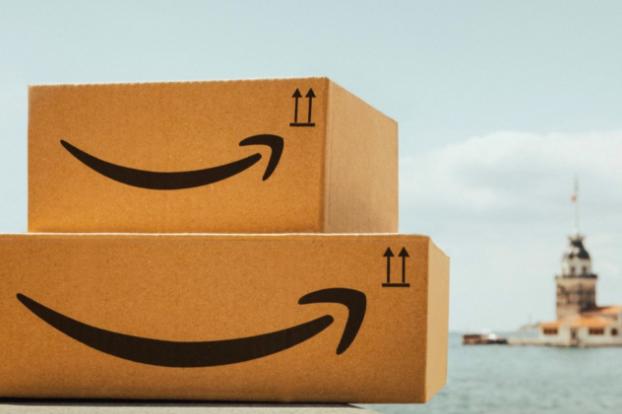 Amazon Prime se lance en Turquie