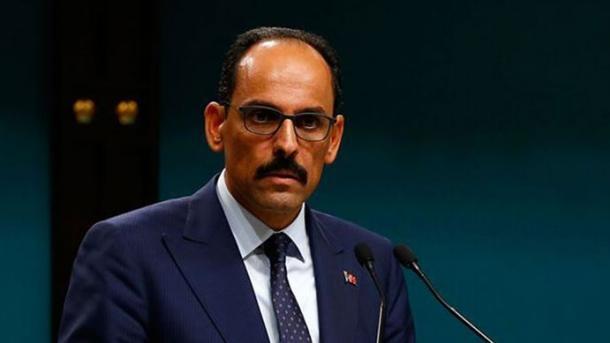 La Turquie fustige l'Arménie qui a attaqué des zones d'habitation civile en Azerbaïdjan