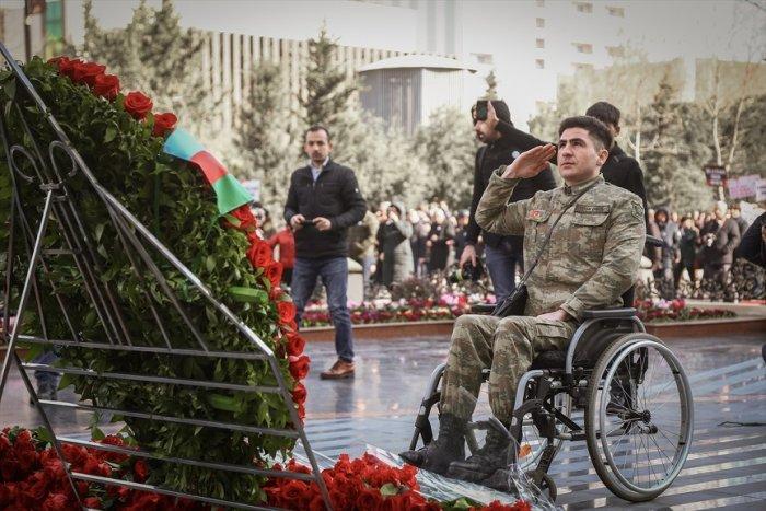 Le conflit du Haut Karabakh en 10 points