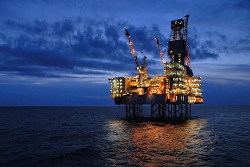 L'Azerbaïdjan augmente ses exportations de gaz vers la Turquie de 23,1%