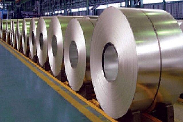 La production d'acier brut en légère hausse en janvier-août en Turquie