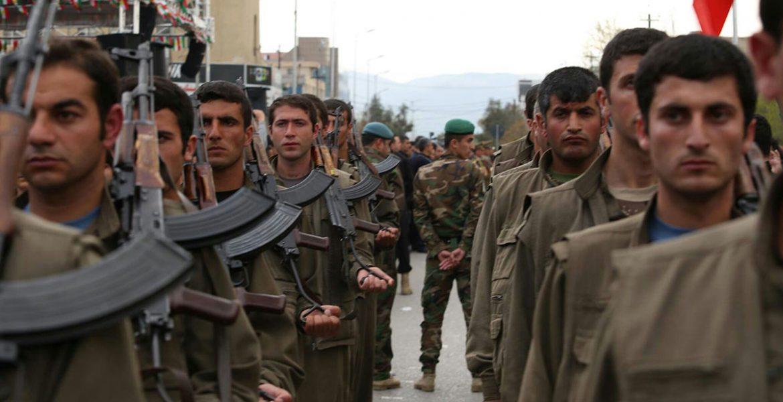 L'implication du PKK dans le conflit Arménie-Azerbaïdjan mettrait en péril la sécurité européenne