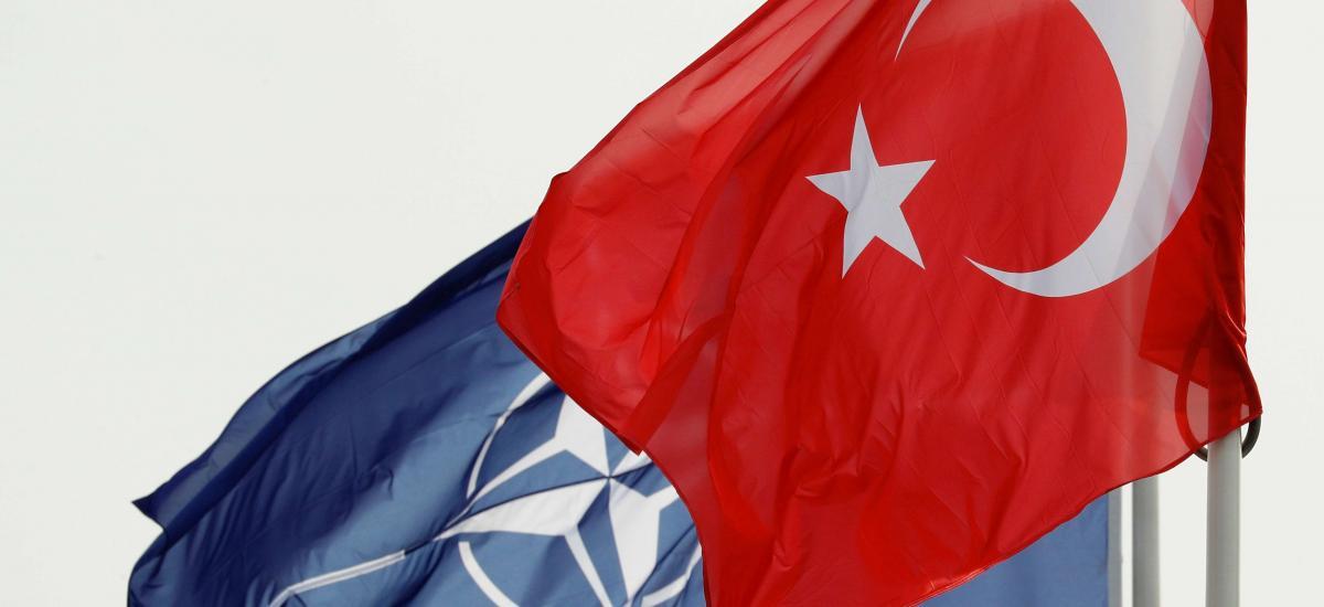 Les pourparlers Turquie-Grèce retardés pour des raisons techniques