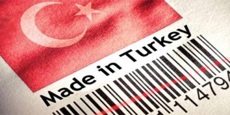 La Chambre de commerce saoudienne appelle au boycott de tout ce qui est turc