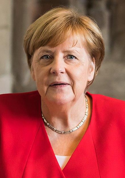 L'Allemagne s'oppose à des sanctions de l'UE contre la Turquie