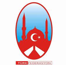 Communiqué de presse. de la Fédération Turque de France