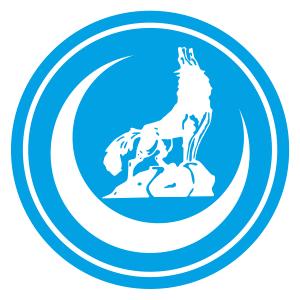 Le gouvernement va dissoudre les Loups Gris, mouvement ultra-nationaliste turc (Ministre de l'Intérieur)