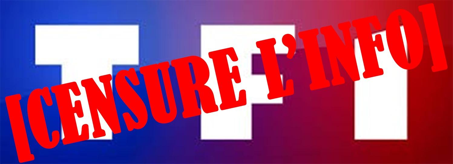 Haut-Karabagh - Quand l'espace médiatique français « choisit son camp »… Préjugé ou manipulation