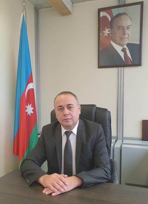En Azerbaïdjan, plus que jamais, les civils, les écoles et le patrimoine historique doivent être protégés