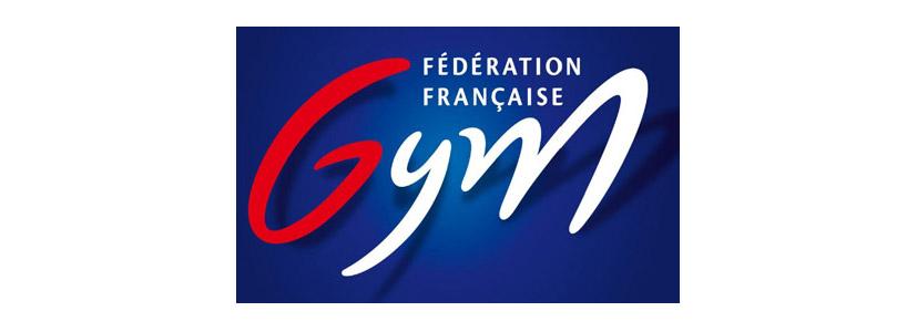 Gymnastique : la France renonce aux championnats d'Europe en Turquie