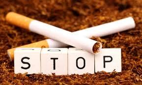 La Turquie étend les restrictions de tabagisme dans tout le pays