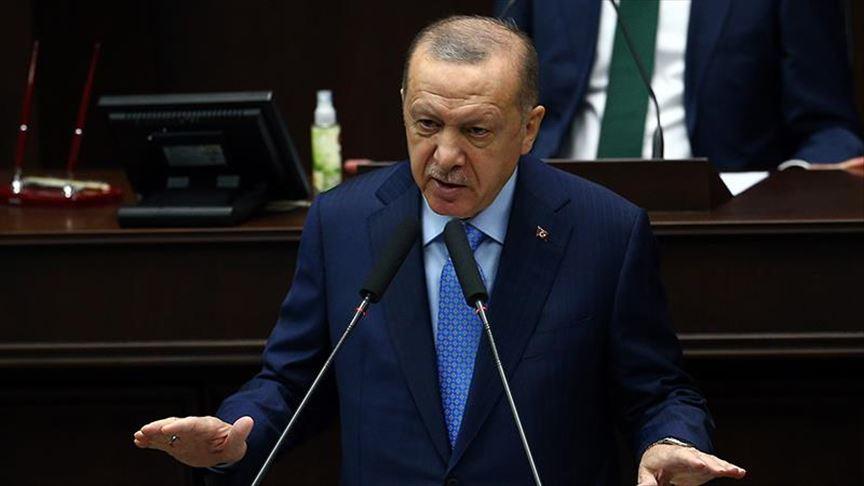 La Turquie offre de nouvelles opportunités aux investisseurs étrangers