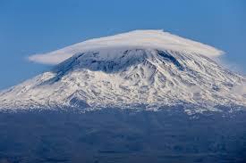 Le Mont Agri, bientôt ouvert à l'escalade en hiver