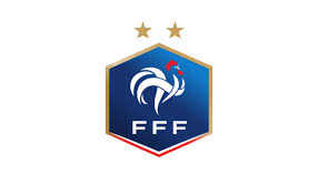 EURO 2020 : La France se qualifie pour la phase finale en dominant le Portugal