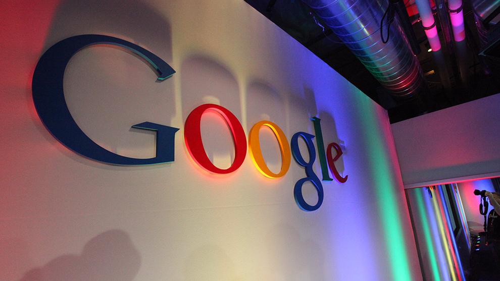 La Turquie ordonne à Google de modifier sa stratégie publicitaire en ligne