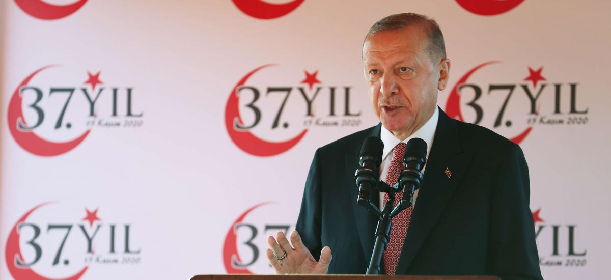 Un nouveau sondage montre que la confiance des Turcs dans l'économie baisse