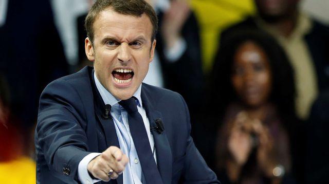La France tente de peser à nouveau dans le dossier du Haut-Karabakh