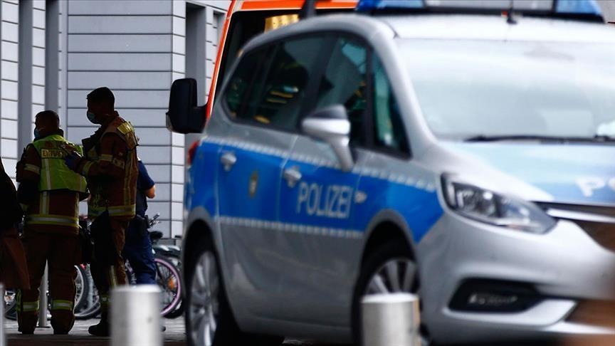 Allemagne/ Attaque à la voiture-bélier : le bilan monte à 4 morts et 15 blessés