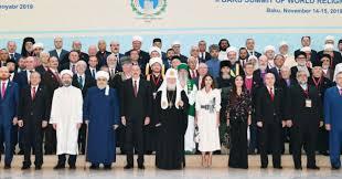 Les scientifiques et les personnalités culturelles de l'Azerbaïdjan, récompensés par la République française, protestent contre la position biaisée de la France