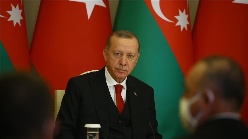 La Turquie pourrait ouvrir ses frontières à l'Arménie