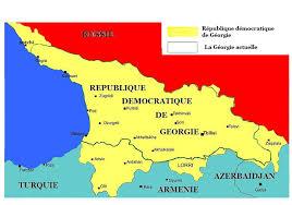 Communiqué conjoint de la France et de l'Allemagne (12 décembre 2020)