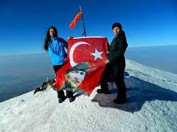 Arménie : le « bon voisinage » avec la Turquie est-il possible ?