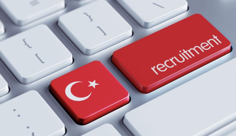 La Turquie envisage de simplifier les taxes et de réduire les formalités administratives