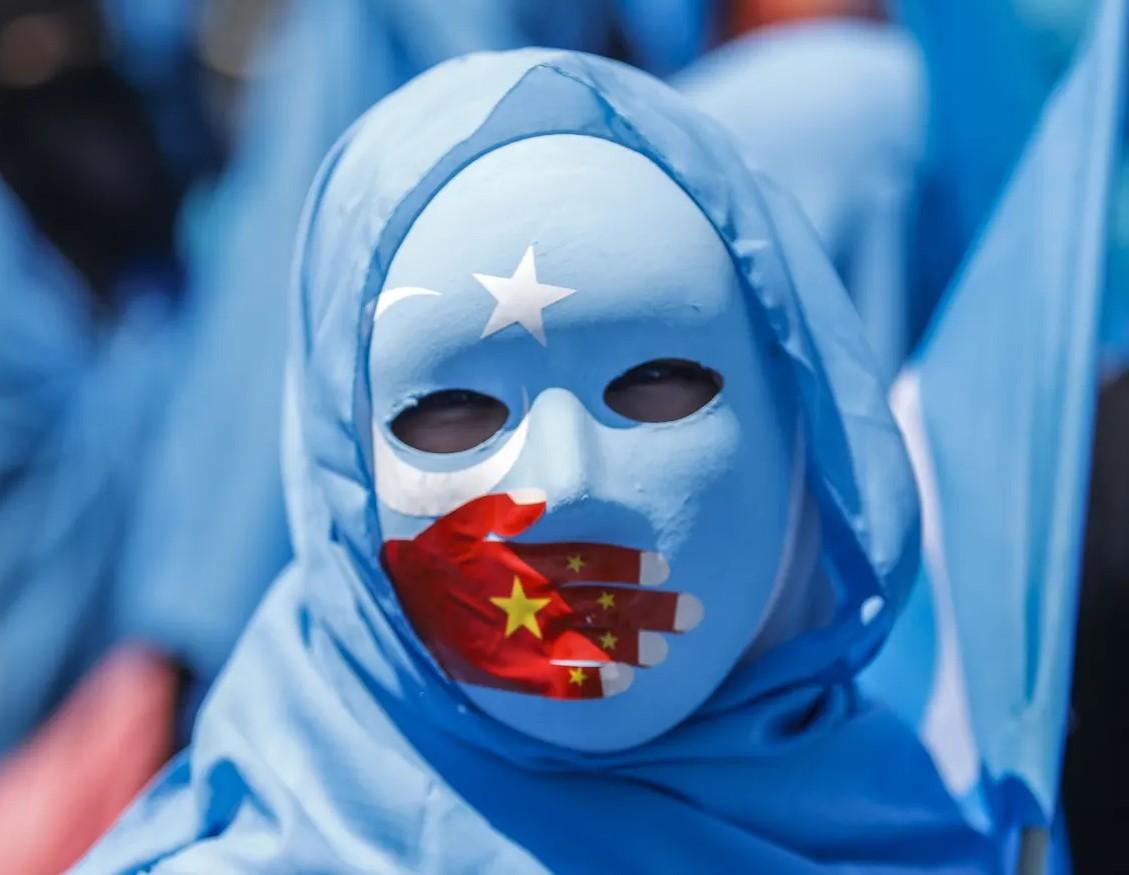 La Chine ratifie un traité d'extradition des Ouïgours avec la Turquie