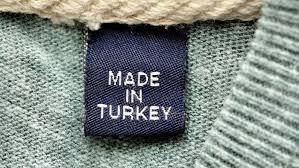 L'Arménie interdira l'importation de produits turcs le 31 décembre