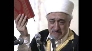 Fethullah Gülen est une organisation terroriste