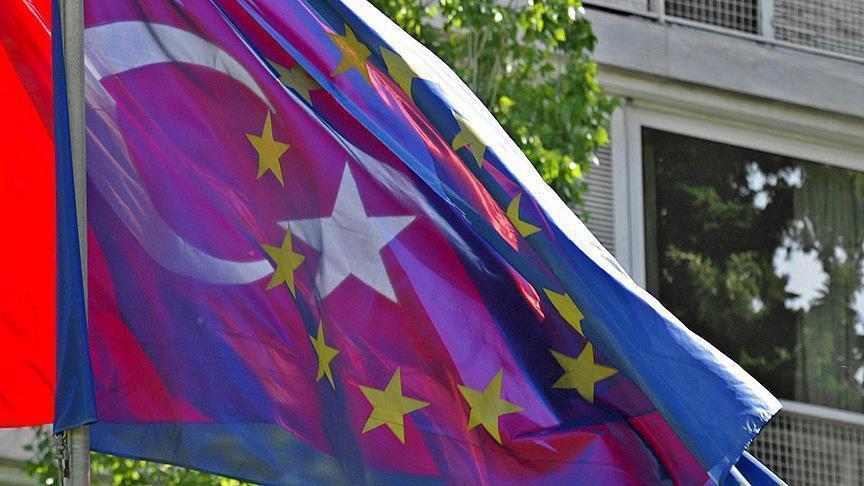 L'UE veut des relations de coopération avec la Turquie