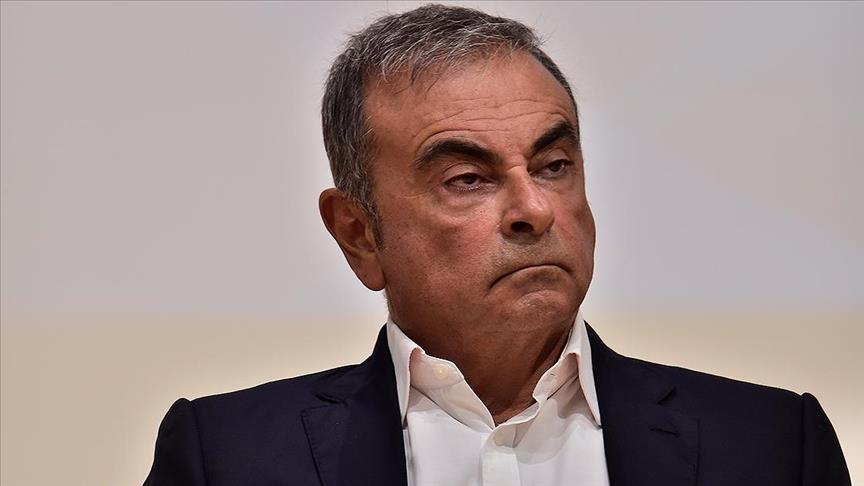 Affaire Carlos Ghosn - Turquie : l'homme qui a caché le patron français dans un caisson pour instrument de musique risque 12 ans de prison