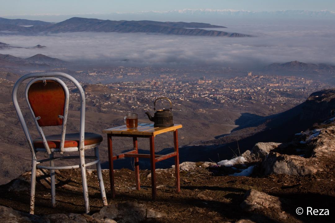 Au Haut-Karabakh, les identitaires français jouent à la guerre des civilisations