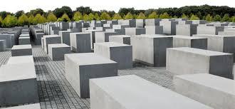 Communiqué de presse concernant la Journée internationale de commémoration de l'Holocauste