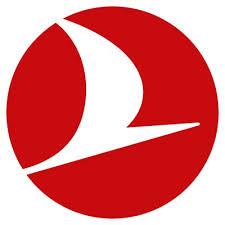 Turkish Airlines prévoit de reprendre ses vols vers Ganja en Azerbaïdjan