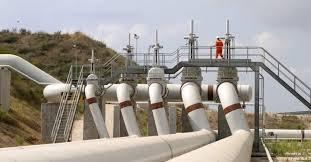 La Turquie disposée à acheminer le gaz du Turkménistan vers la Turquie, puis vers l'Europe