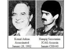 Un terroriste sanguinaire sur le point d'être relâcher aux USA